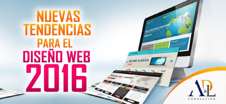 TENDENCIAS DISEÑO WEB-01