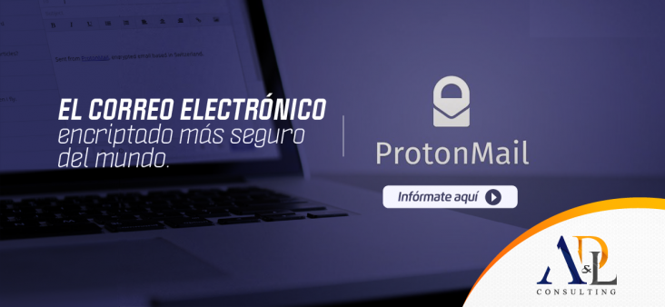 ProtonMail-01