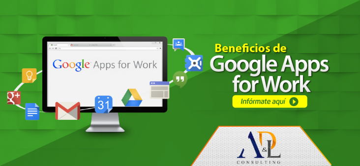 BENEFICIOS DE GOOGLE APPS FOR WORK-01