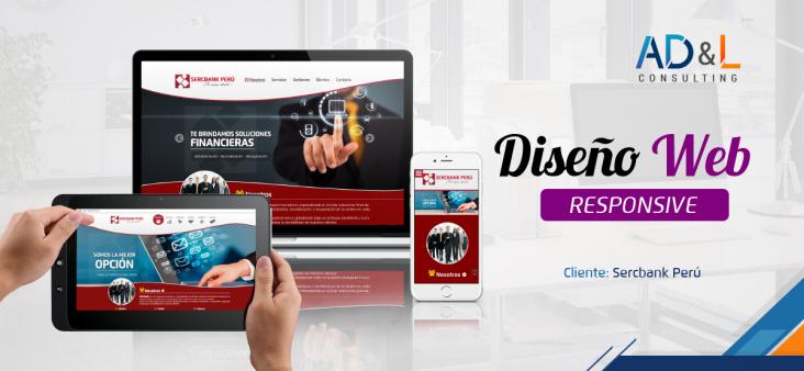 articulo-diseno-web-responsive-adyl-final-01