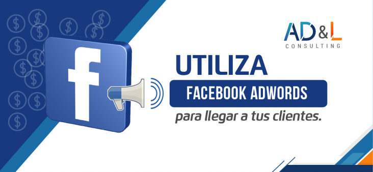 FACEBOOK ADS CLIENTES - AD y L BLOG1-01